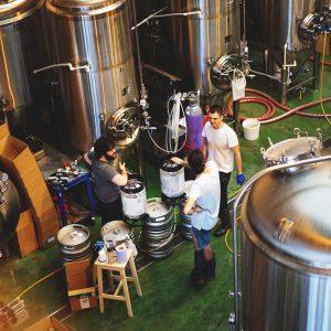 AH Brewing 003