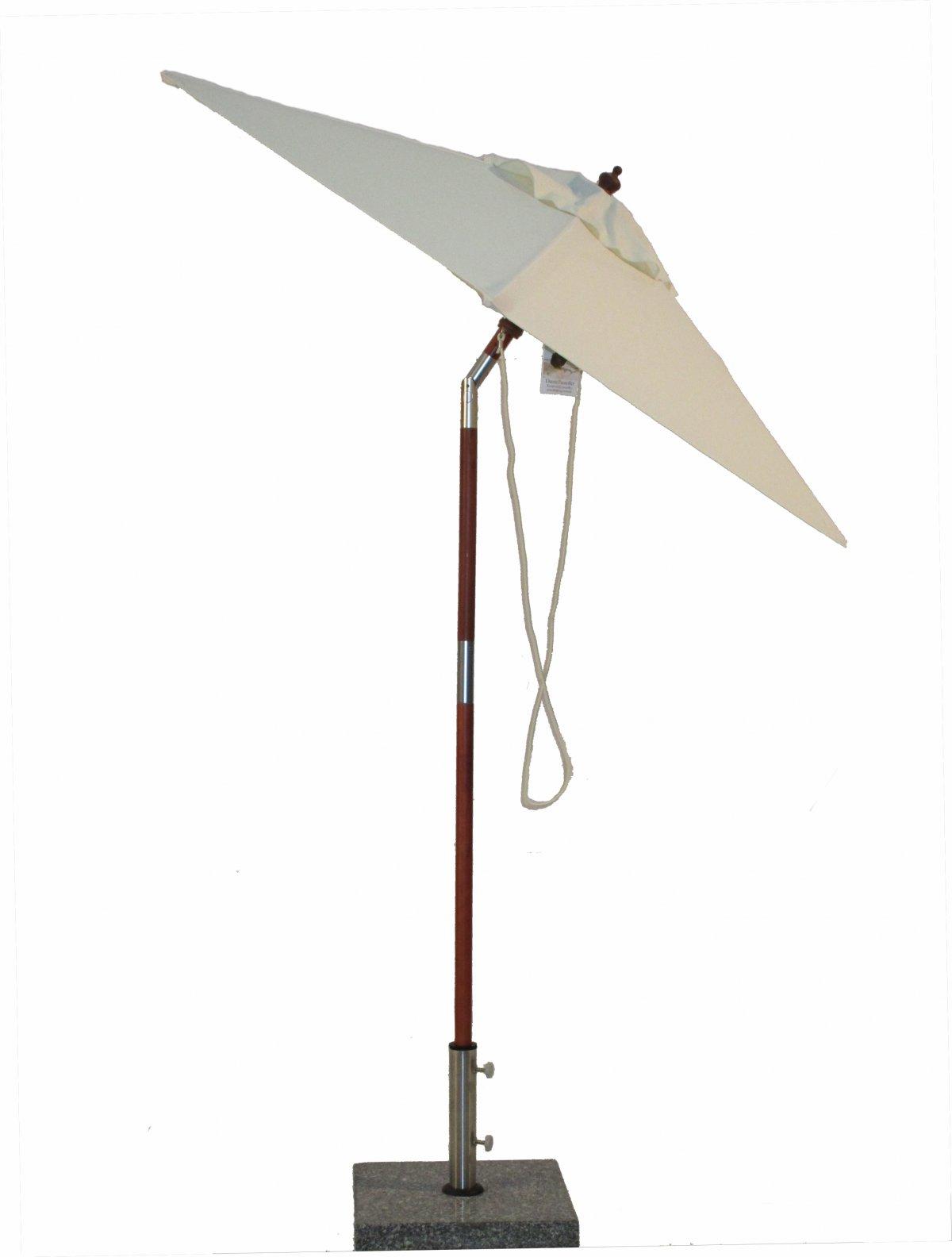 Altanparasoller Flotte Parasoller Til Altanen Balkonparasol