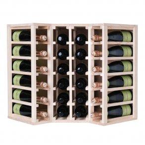 caverack wine racks