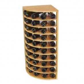 wood wooden wine racks finest