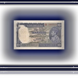 1957-10-rupee-ready
