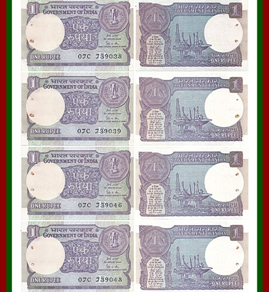 1989-1-one-rupee-note-by-gopi-k-arora-cats