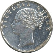 35-3-bic-440-victoria-queen-continuous-legend-one-rupee-1840-bombay-mint-o