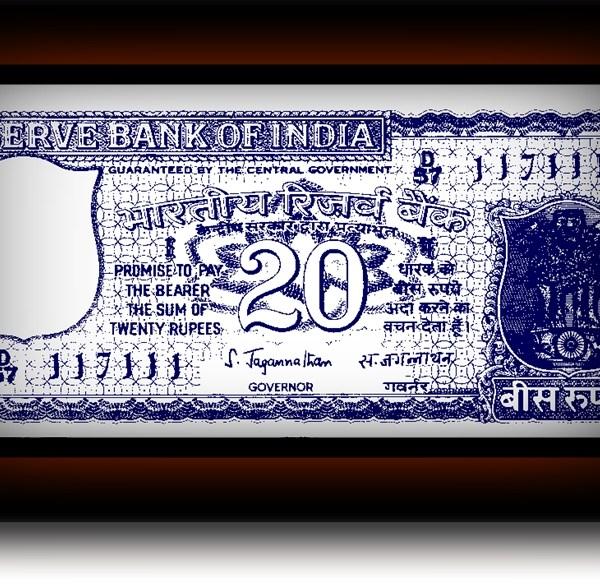 e3-20-rupee-s-jagannathan-o