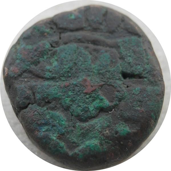 mugal-old-copper-coin-o