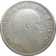 edward-king-vii-quarter-rupee-1910-o