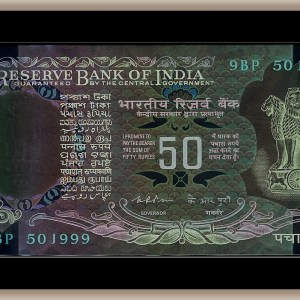 f2-k-r-puri-50-rupees-note-o