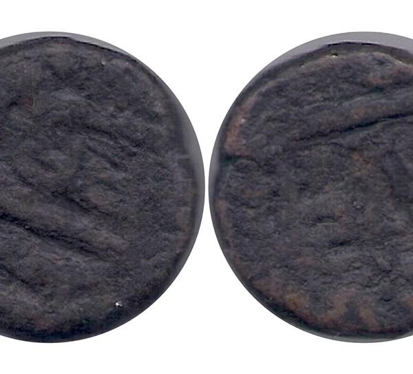 mughal-coins-2