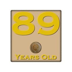 1925 1/2 Half Pice Coin British India Calcutta Mint - Best Buy
