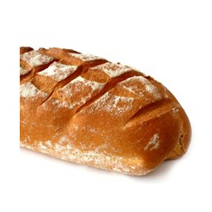 Paysan Country Loaf
