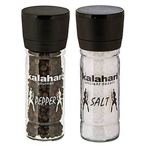 Kalahari-Salt-Pepper-Grinder-Pack
