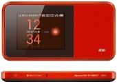 Speed Wi-Fi NEXT W03新発売