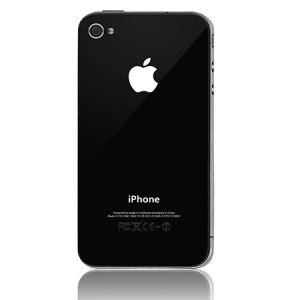 ip4-back-black