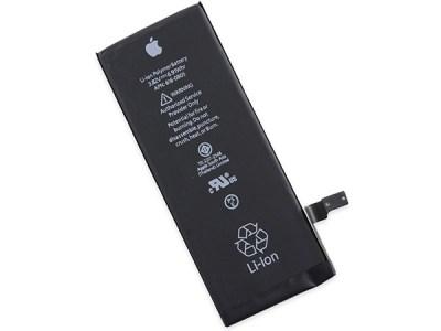 iphone-6-battery-ori