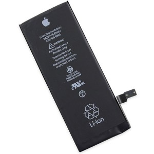 iphone-6-battery-ori