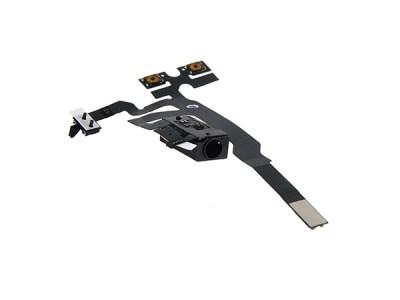 audio-flex-iphone-4s-black