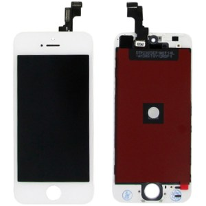 iphone-5s-white-lcd