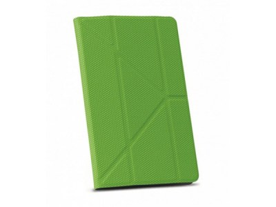 tb-touch-tablet-cover-universal-7-green