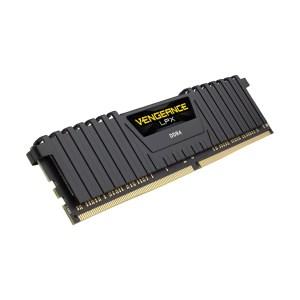 Corsair Vengeance LPX 8GB DDR4-2400MHz
