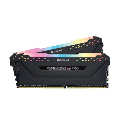 Corsair Vengeance RGB Pro 16GB DDR4-3200MHz