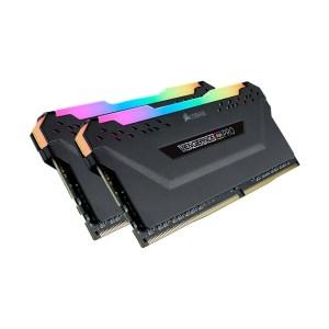 Corsair Vengeance RGB Pro 32GB DDR4-3200MHz