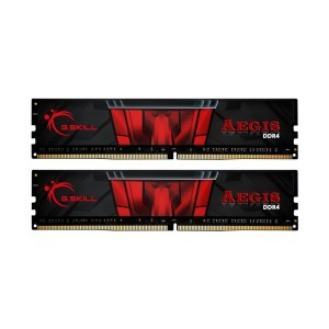 G.Skill Aegis 16GB DDR4-3000MHz