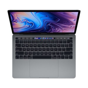"""Apple MacBook Pro 13.3"""" 2019 (i5 2.4GHz/8GB/256GB) Touch Bar Space Grey"""