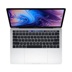 "Apple MacBook Pro 13.3"" 2019 (i5 2.4GHz/8GB/256GB) Touch Bar Silver"