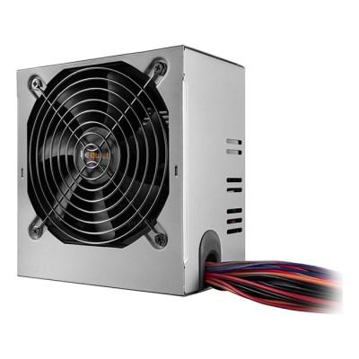 Be Quiet System Power B9 300W