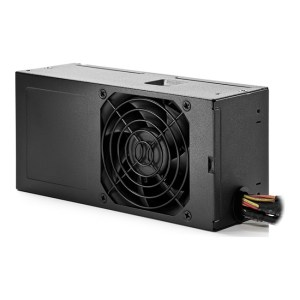 Be Quiet TFX Power 2 300W Gold