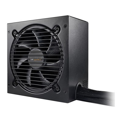 Be Quiet Pure Power 11 300W