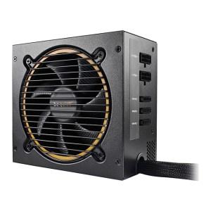 Be Quiet Pure Power 11 600W CM