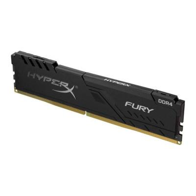 HyperX Fury 8GB DDR4-3200MHz (HX432C16FB3/8)