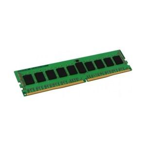 Kingston 4GB DDR4-2666MHz (KVR26N19S6/4)