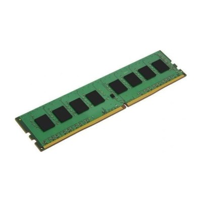 Kingston ValueRAM 8GB DDR4-2666MHz (KVR26N19S8/8)