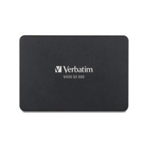 Verbatim Vi550 256GB