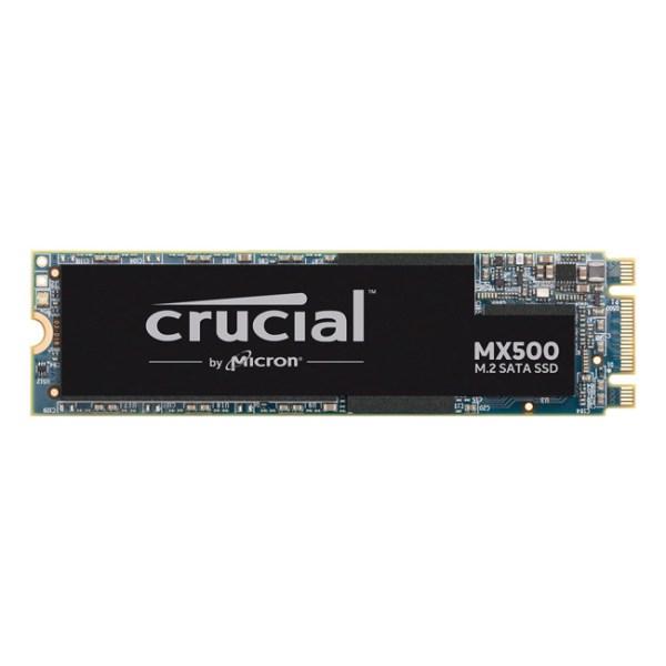 Crucial MX500 250GB M.2