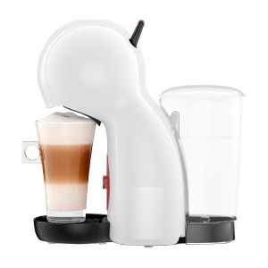 Krups Dolce Gusto Piccolo XS White