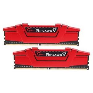 G.Skill Ripjaws V 16GB DDR4-3600MHz (F4-3600C19D-16GVRB)