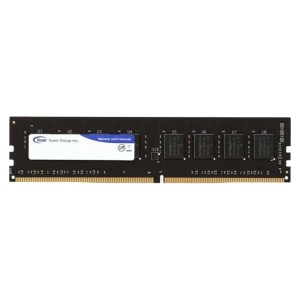 TeamGroup Elite 8GB DDR4-3200MHz (TED48G3200C2201)