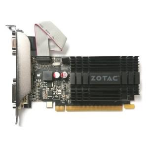 Zotac GeForce GT710 2GB