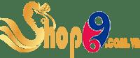 Shop69.com.vn