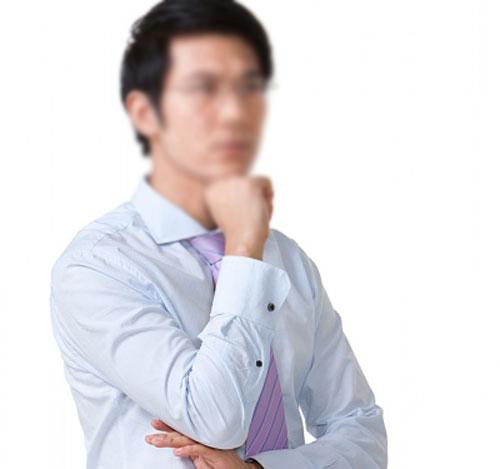 đánh giá khách hàng sau khi sử dụng kichmen plus