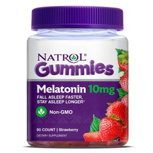 Keo-Natrol-Gummies-Melatonin