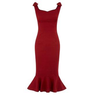 ariel-red-fishtail-wiggle-dress-p2604-15686_zoom