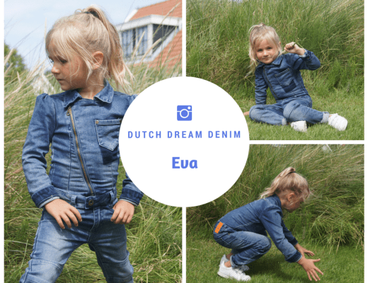 Dutch Dream Denim (1)