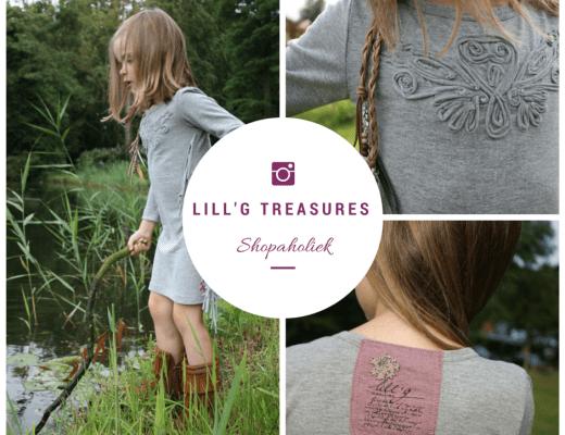 lill'g treasures (2)