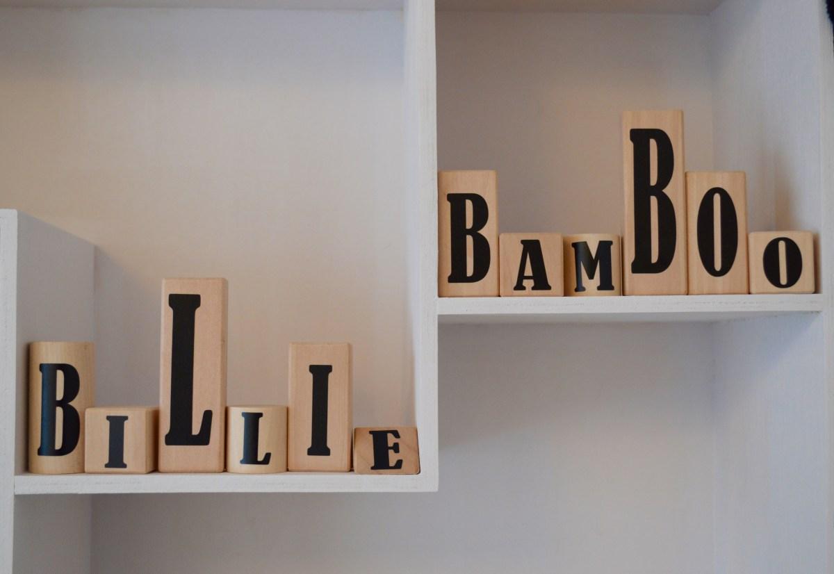 Bamboo Boy en Billie Jean