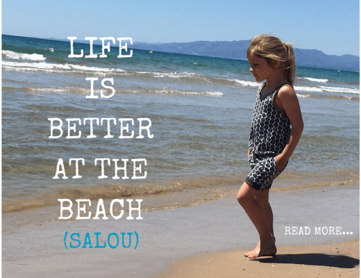 LIFEIS BETTERAT THEBEACH (1)