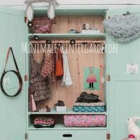 Minimale wintergarderobe voor je kind